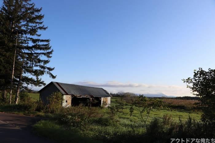 田舎古民家